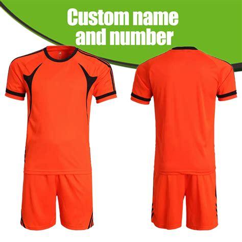 Custom Font Nameset Olympique Lyon 2010 11 compra hombres uniformes de f 250 tbol francia al por mayor de china mayoristas de hombres