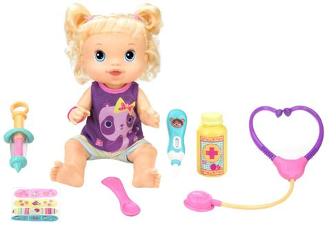 baby alive doll baby alive make me better baby alive doll baby dolls for