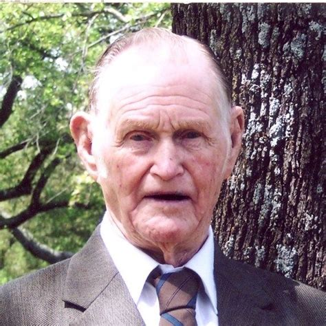 henry gentry obituary gainesville legacy