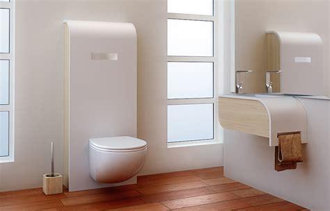 toilette bd coin wc quelle d 233 coration tendance