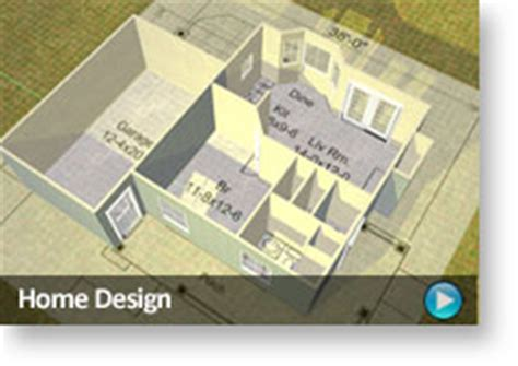 plan3d home design