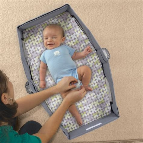 summer infant travel bed summer infant travel bed