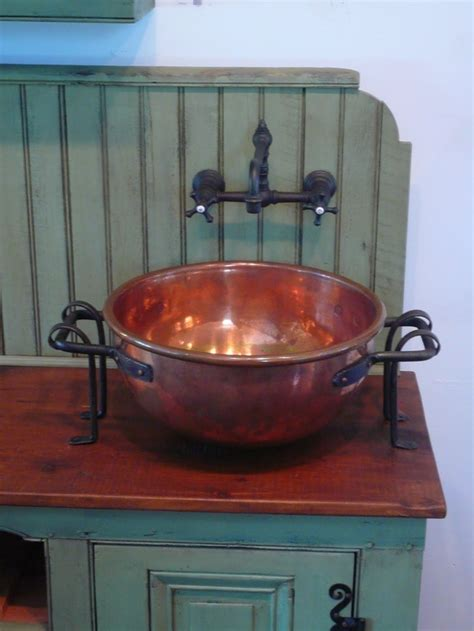 Kitchen Kettle Hours by 17 Best Images About Salvage Project Ideas On
