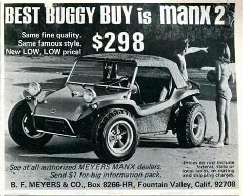 who invented the volkswagen bug 115 best images about vw dune buggy on
