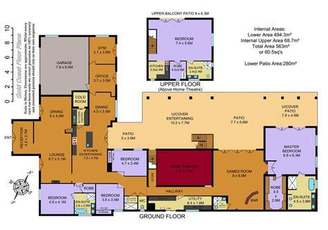 exle floor plan house plans gold coast 28 images gold coast floor