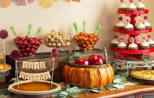 Home Interior Parties Products by Fall Party Supplies Fall Decorations Amp Autumn Decor