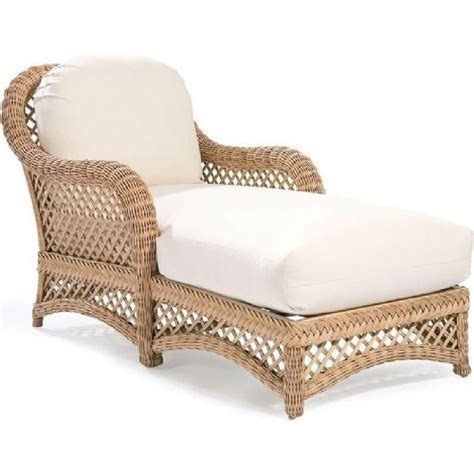 chaise and four lane venture replacement cushions browse by furniture
