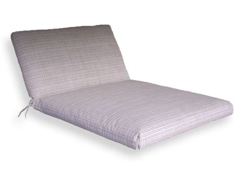 double chaise lounge outdoor cushions outdoor double chaise lounge cushions pictures 54 chaise