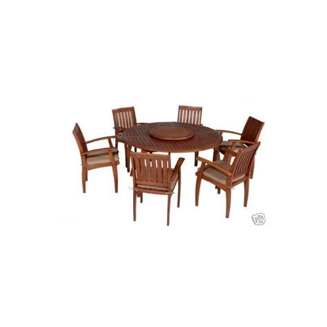 tavolo da giardino in legno tavolo in legno da giardino ilbottegone biz