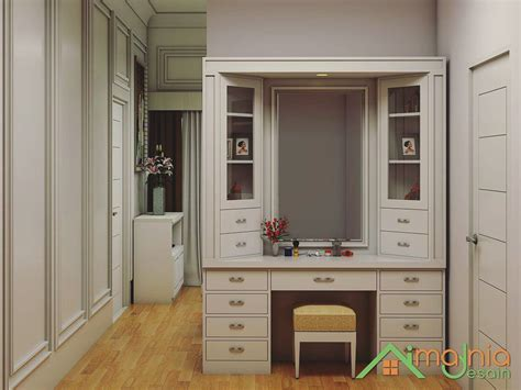 desain interior serpong desain interior rumah di bumi serpong damai portofolio