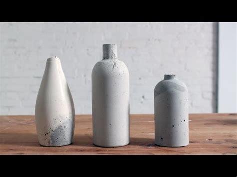 Botol Starbucks Unik hanya bermodal botol dan pria ini ciptakan hasil