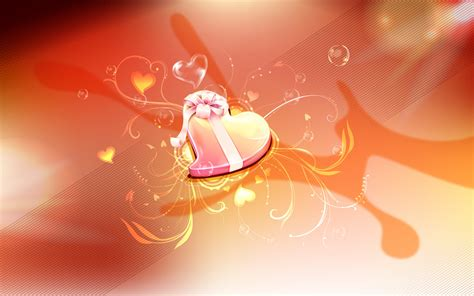 wallpaper abyss valentine s day valentine s day full hd wallpaper and background