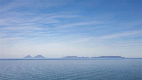 vacanze agosto vacanze agosto sicilia da costa d orlando vacations rentals