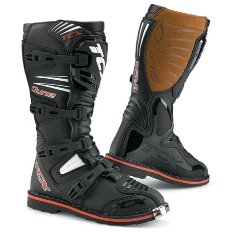 tcx boots motocross tcx dune motocross boots motocross boots ghostbikes com