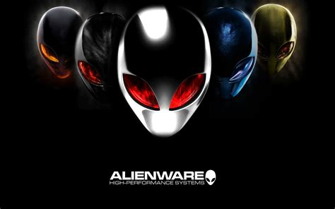 Home Design Software For The Ipad by Alienware Wallpapers Best Wallpapers