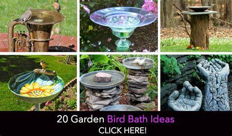 Gardening Club Ideas 300 Of Our Best Gardening Ideas Garden Club