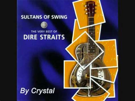sultans of swing hd dire straits sultans of swing high definition sound