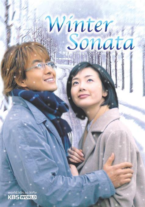 film korea winter sonata winter sonata