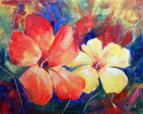 paint nite alameda 1000 images about paint nite s quot to do quot list on
