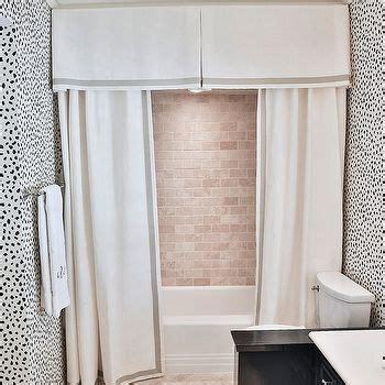 Boy Bathroom Shower Curtains Best 25 Shower Curtain Valances Ideas On Shower Curtain With Valance Curtains With
