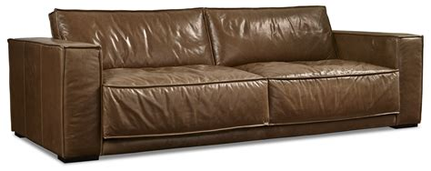 american leather loveseat stanton sofa by american leather
