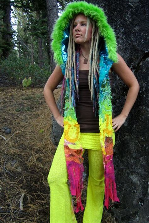 Sweater Ultra Festival 4 tribal clothing festival skirts and festival clothing on