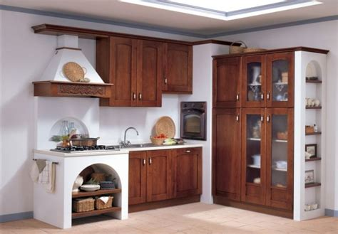 modular kitchen designs for small 19 modular kitchen design ideas for small space