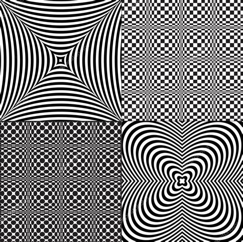 pattern pop art pop art patterns pictures to pin on pinterest pinsdaddy
