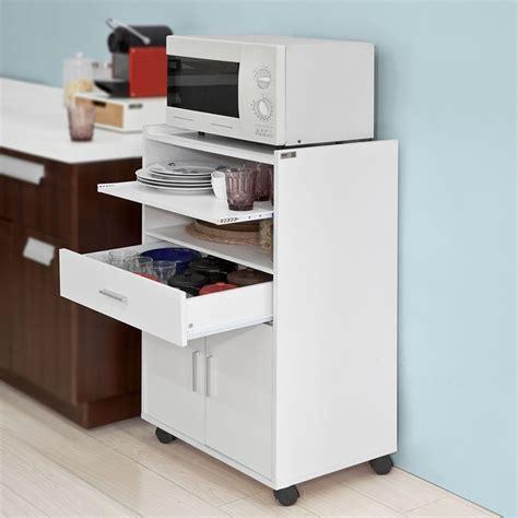 Mikrowellenschrank Ikea
