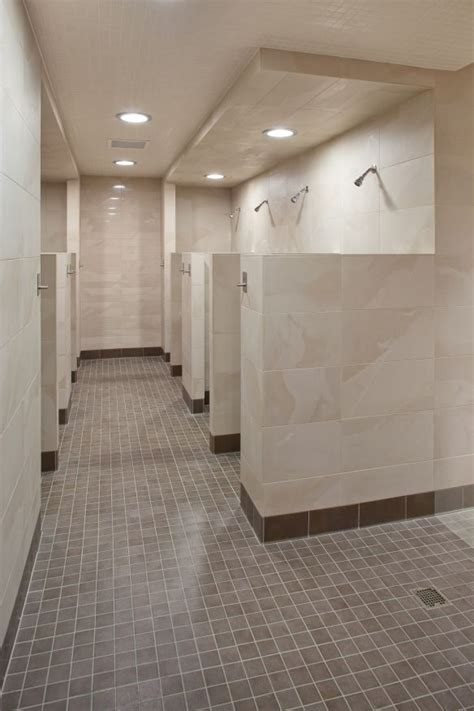 locker room showers best 25 locker room shower ideas on locker room bathroom lockers and locker
