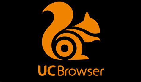 uc browser uc browser for a premium android web surfing experience