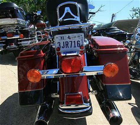 Motorrad Reise Durch Usa by Harley King Bilder News Infos Aus Dem Web