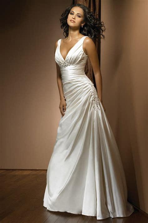 kleider schlicht und elegant