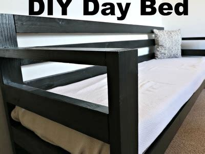 cheap day bed fold z fold flip card cheap and easy 2x4 day bed cut leash fold how to fold an origami