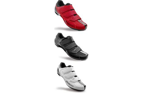 specialized s sport road shoes 2016 bike shoes