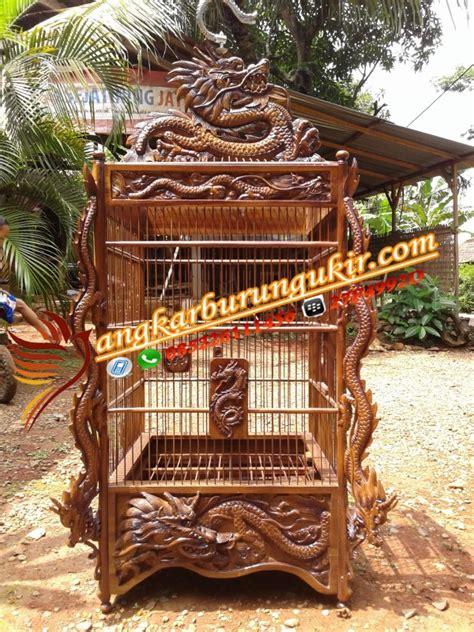 Patung Naga Ukiran 3d ukir kayu studio design gallery best design