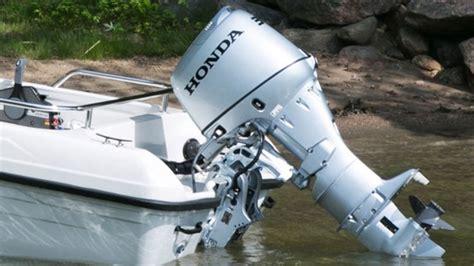 boat engine no power bf30 horsepower outboard boat engines honda uk