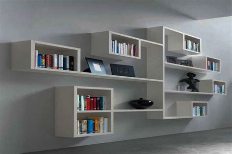 best price living room furniture best price top living room furniture manufacturer kolkata