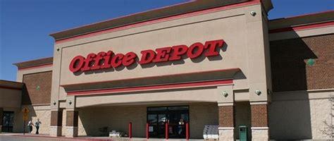 office depot 2133 owasso ok 74055