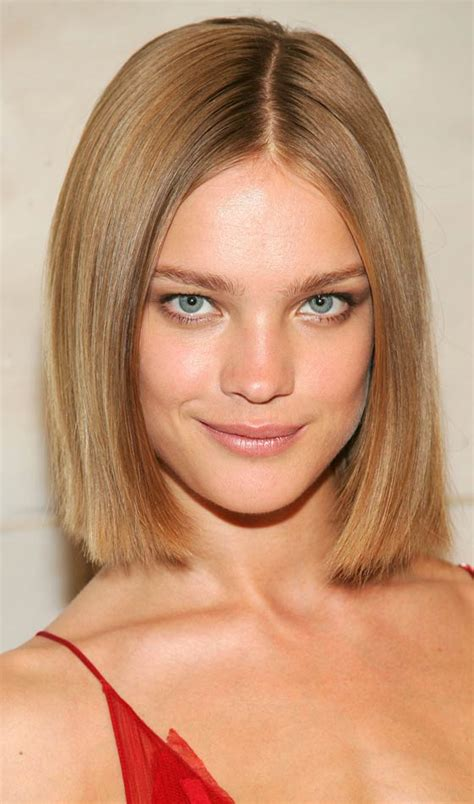 Different Hairstyles For Medium Length Hair by Low Maintenance Hairstyles For 50