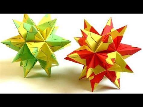 beleuchtung fã r bascetta die besten 25 sterne aus papier ideen auf