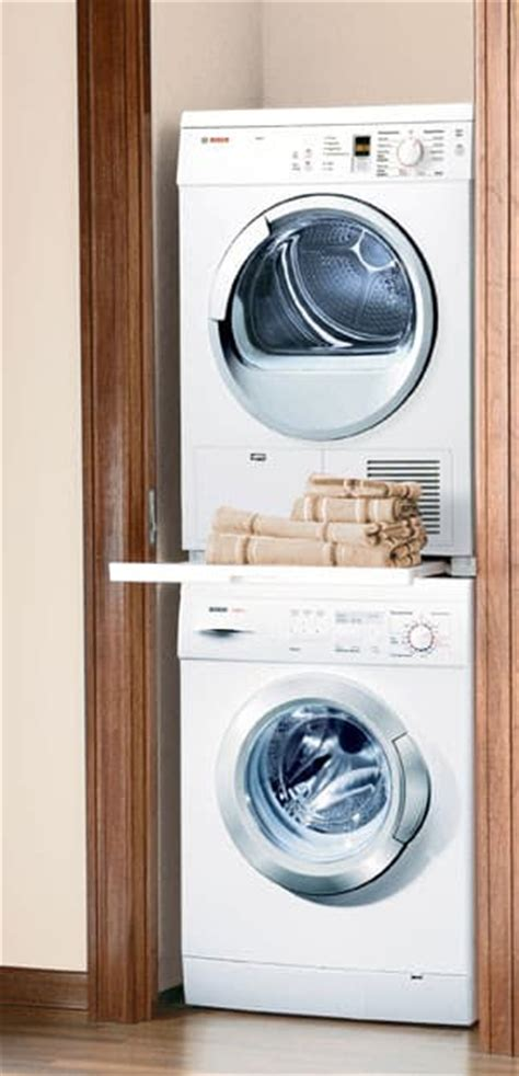 bosch wfr2460uc 24 inch front load washer with 21 cu ft