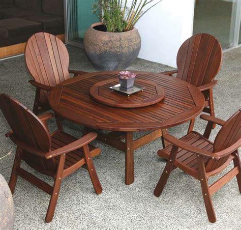 ipe patio furniture ipe wood furniture by leisure on 27 pins
