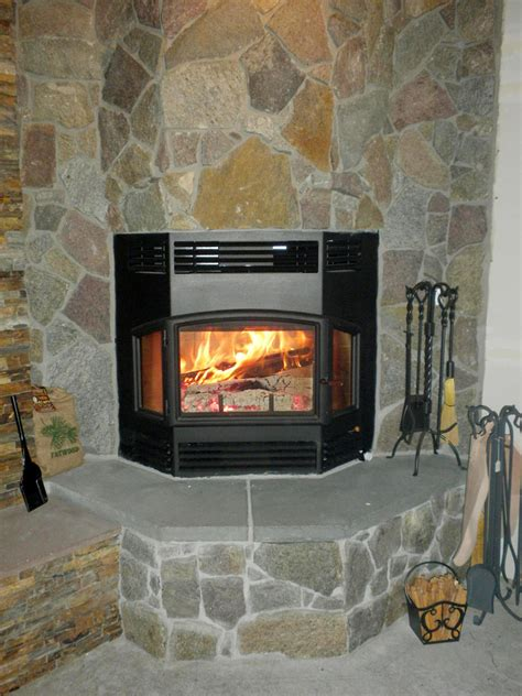 Wood Burning Fireplace Heaters by Stoves Rsf Stoves