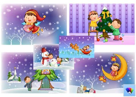 christmas themes for windows 8 1 christmas cuties christmas theme for windows 8 and