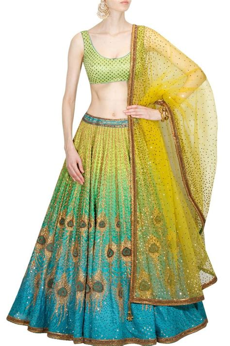 Id Color Paint Blouse Green 1000 images about times on manish