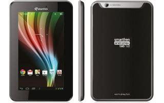 Tablet Smartfren Dibawah 1 Juta new smartfren andromax tab 7 0 tablet harga dibawah rp 2 juta