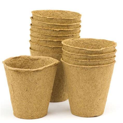 vasi vivaio vasi per vivai vasi da giardino tipologie vaso