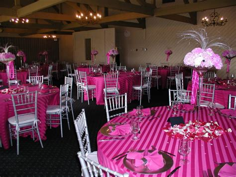 My Wedding Ideas by How To Decorate My Wedding Reception On A Budget