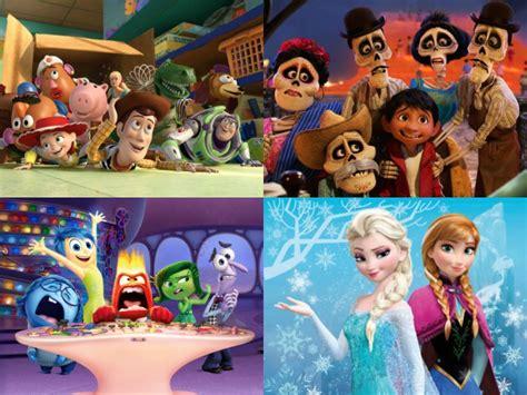 hidup ini adalah film terbaik sepanjang masa lirik 4 film animasi terbaik sepanjang masa ini selalu simpan
